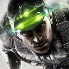 15 Features We Want To See In The Next Splinter Cell
