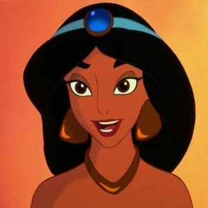 20 Things You Didn't Know About 'Aladdin'