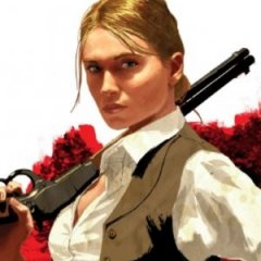 The Greatest Storylines in Video Game History