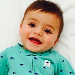 13 Untraditional Baby Names That Aren