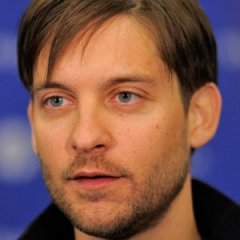 We Finally Understand Why Hollywood Dumped Tobey Maguire