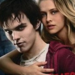 See First 4 Minutes of 'Warm Bodies'