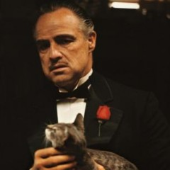 7 Little-Known Facts About the Godfather