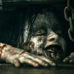 Evil Dead Unleashes Some Serious Gore