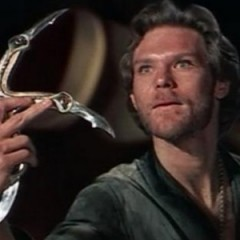 Now Is The Time To Remake Krull