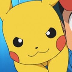 10 Things About 'Pokemon' That Still Bother Us