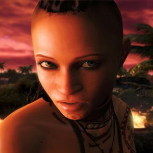 10 Most Controversial Video Game Moments