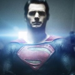 Major Man of Steel Spoilers Land Online?