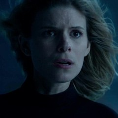 New 'Fantastic Four' Images Reveal New Costumes