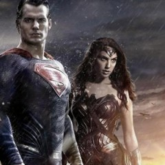 10 Essential Things To Know About DC's Cinematic Universe