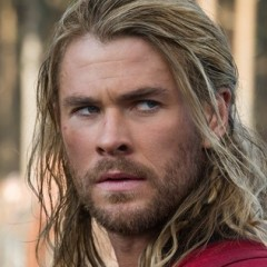 Chris Hemsworth Teases Greater Threats to Come in 'Avengers 2'