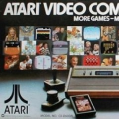Is this the End for Atari?