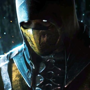 Every Confirmed Fighter In 'Mortal Kombat X'