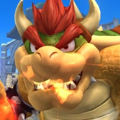 5 Fun Facts You Might Not Know About 'Super Smash Bros'