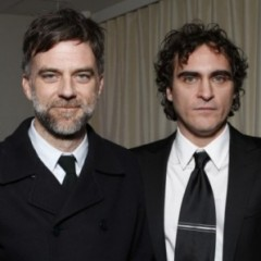 Joaquin Phoenix To Reteam With Paul Thomas Anderson