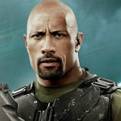 The Rock May Have Turned Down A Major Superhero Role