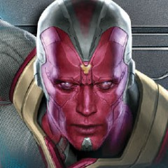 The Vision Makes His Debut in the New 'Age of Ultron' Trailer