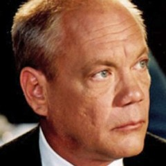 Actor Daniel Von Bargen Dies At 64