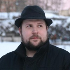 How Minecraft Creator Notch Will Spend His $101 Million