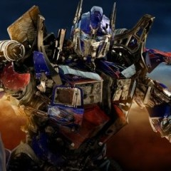 Transformers 4 Will Redesign The Series Completely