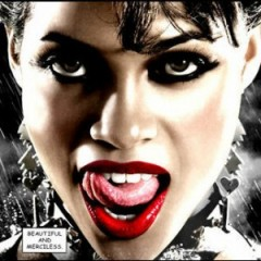 Sin City 2 Finds Its Villain