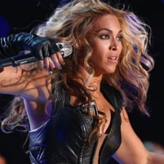 Beyonce Slammed by PETA for Wearing Exotic Skins