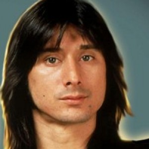 Steve Perry: 5 Fun Facts About the Former Journey Singer