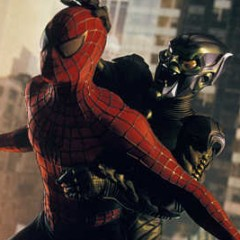 Things You Might Not Know About Spider-Man Movies