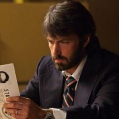 'Argo': The Movie vs. The True Story