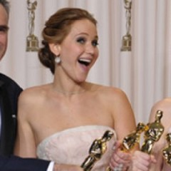 10 Best and Worst Moments of The Oscars