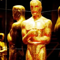 Do The Academy Awards Actually Matter?
