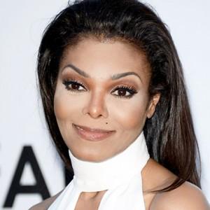 Janet Jackson Weds Billionaire