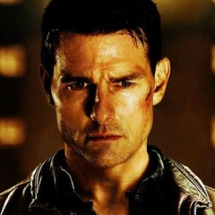 Jack Reacher Sequel in the Works?