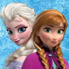 What 'Frozen' Characters Would Look Like In Real Life