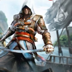 The Next Assassin's Creed is a Pirate's Dream