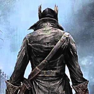YouTuber Completes 'Bloodborne' In 40 Minutes