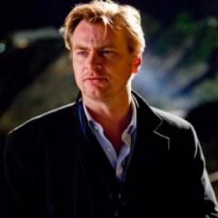 Chris Nolan's 'Interstellar' Gets A Release Date