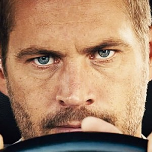 This is How 'Furious 7' Was Originally Supposed to End
