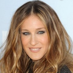 Sarah Jessica Parker Explains Her Deformed Feet