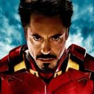 Robert Downey, Jr. to be Replaced as IRON MAN?
