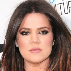 Khloe Kardashian Planned a Fake Heart Attack