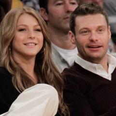 The Reason Why Ryan Seacrest & Julianne Hough Split