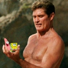 10 Ridiculous David Hasselhoff Cameos