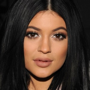 Kylie Jenner Almost Starred On This TV Show