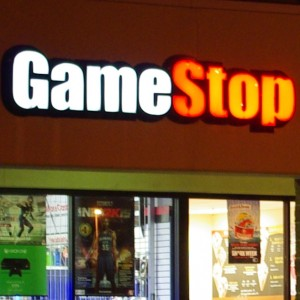 GameStop Is Doing Bad Things Again
