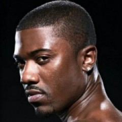 Ray J Gets Beat Up After Calling a Woman 'Fat'