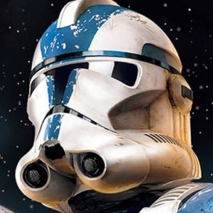 Everything We Know About 'Star Wars Battlefront' So Far