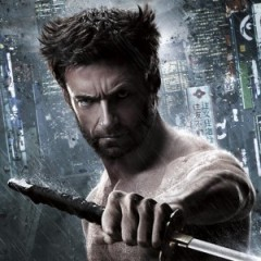 Will Die-Hard Wolverine Fans Like The First Look?
