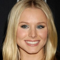 Fans Raise $4MM for 'Veronica Mars' Via Kickstarter