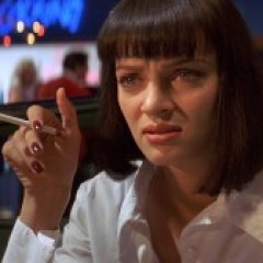 9 Things You Might Not Know About Pulp Fiction